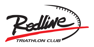 Redline Triathlon Club