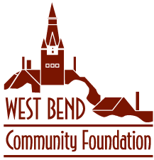 West Bend Community Foundation